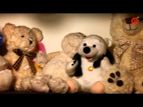 Видео Магазины подарков и сувениров в волгограде