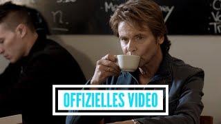 Uwe Busse - Wie würdest du lachen, wie würdest du weinen (offizielles Video)