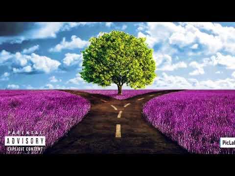 Savvo Tre & R0yal Raye  Meet Me At The Crossroads Whoadie Tribute