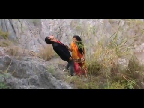 "New Nepali Movie Song - ""Homework"" Aryan Sigdel, Namrata Shrestha -Latest Movie Song 2016"