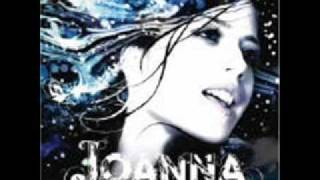 Watch Joanna Drifter video