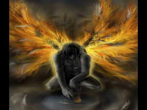 Dj NightMeN - Люмен   А мы не ангелы, парень нет мы не ангелы - послушать в формате mp3 на большой скорости