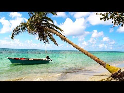 Isla de Providencia, el tesoro del caribe colombiano