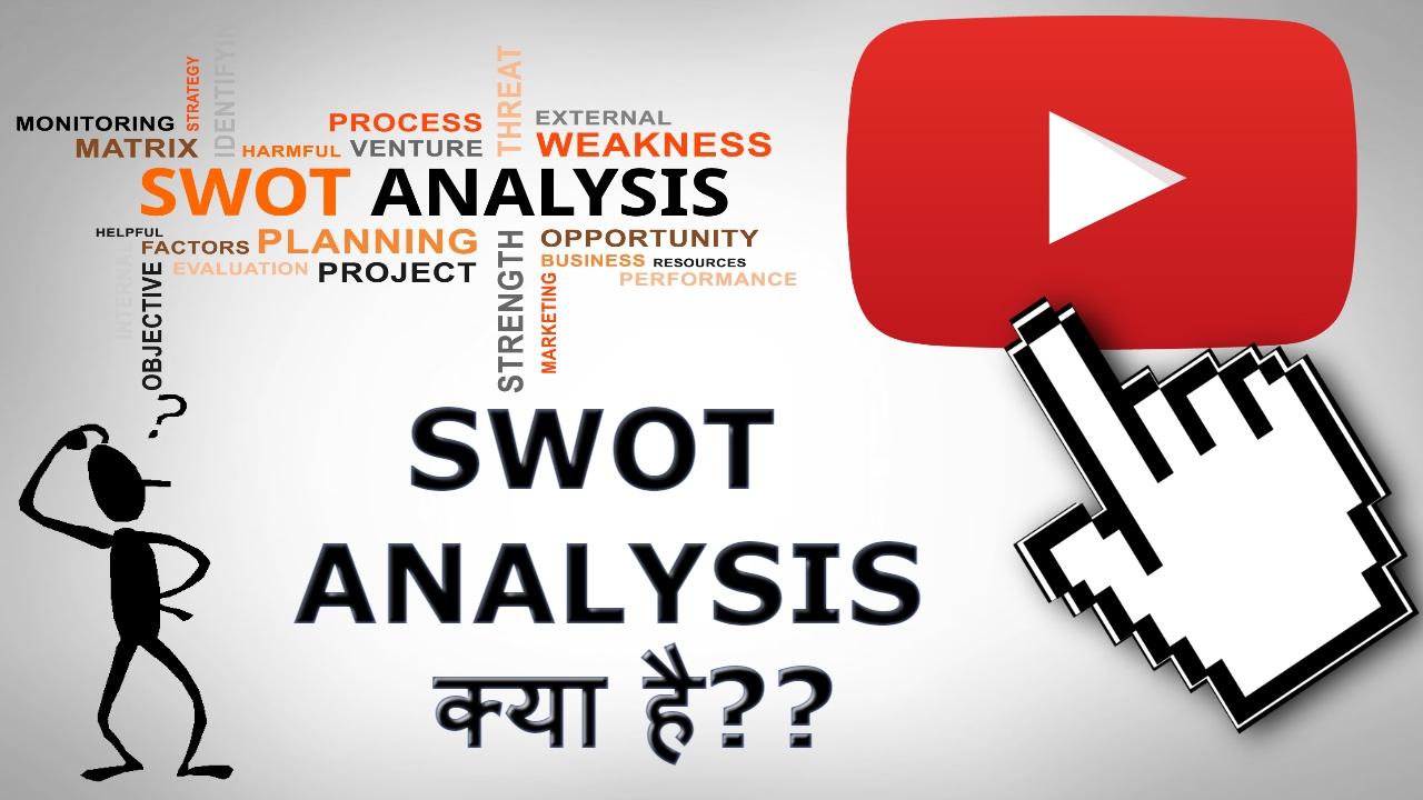 swot analysis webjet
