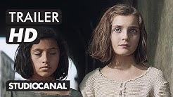MEINE GENIALE FREUNDIN Trailer Deutsch | Ab jetzt als DVD, Blu-ray & Digital erhältlich!