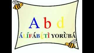 abd-yoruba-alphabet-part-1