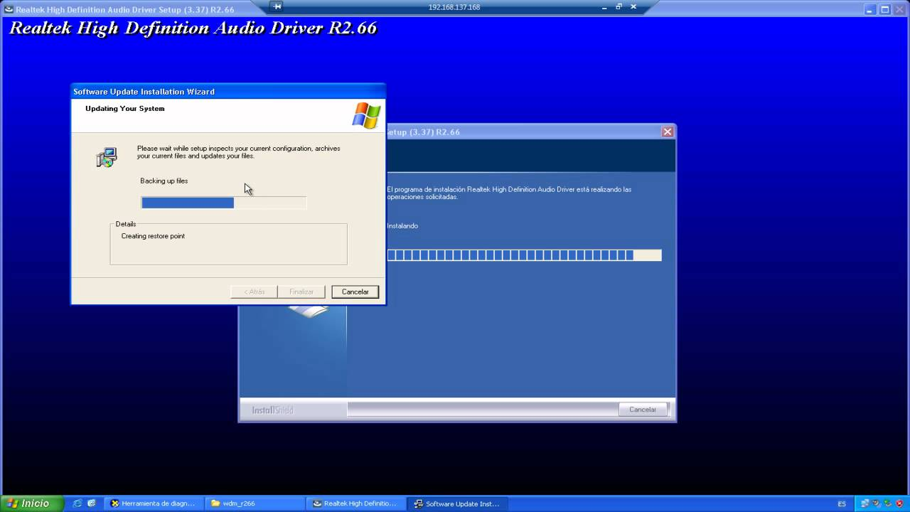 hp pavilion dv4000 sound drivers windows xp