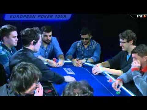 Igrati poker aparat