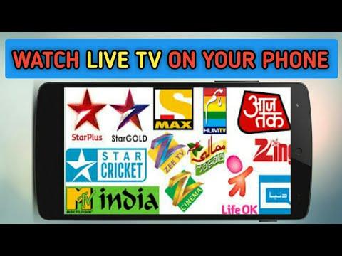 Pakistani tv channels live free