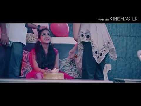 Birthday party video,,,,, noddy  khan cover ### sadri DJ
