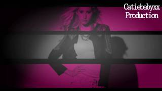 Watch Ashley Tisdale Me And You video