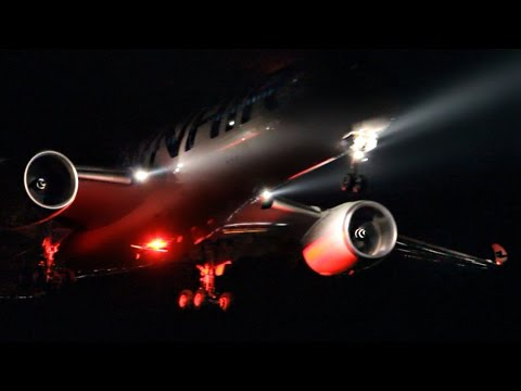 DELIVERY FLIGHT | OH-LWD, New A350 First Landing at Helsinki Airport | ATC