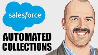 Salesforce Late Payments: SOLVED!