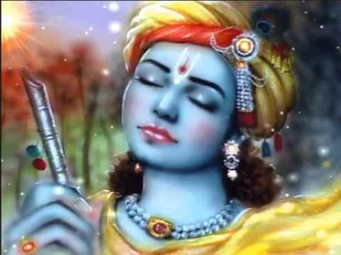 Om Jai Jagdish Hare Instrumental
