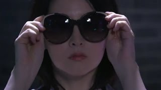 師任堂(サイムダン)色の日記 第15話