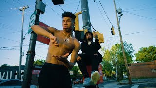 Smokepurpp   Double Feat. Nle Choppa (official Music Video)