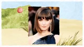 Стрижка боб на средние волосы(Еще больше видео на сайте - http://modneys.ru/ вКонтакте - http://vk.com/modneys Твиттер - https://twitter.com/Modneys Фейсбук - http://bit.ly/Modney..., 2014-08-29T19:26:43.000Z)