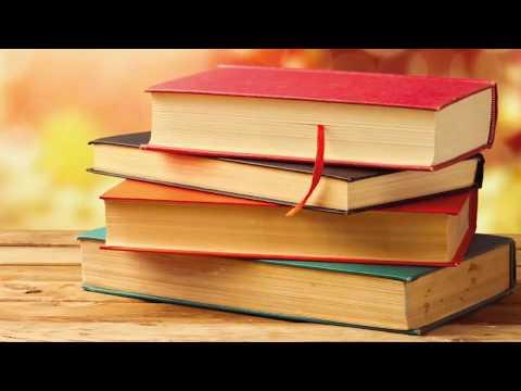 pasos-para-escribir-y-publicar-un-libro