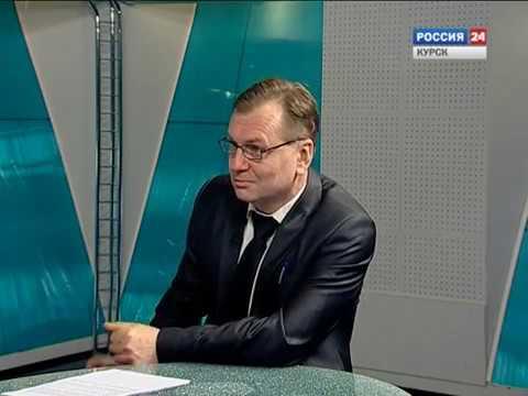 Интервью: Алексей Цуканов