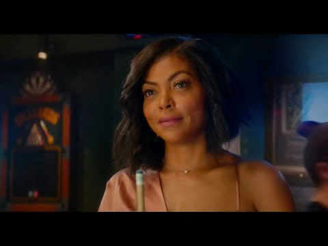 Download What Men Want (2019) 'What Is He Thinking?' TV Spot [HD] Starring Taraji P. Henson