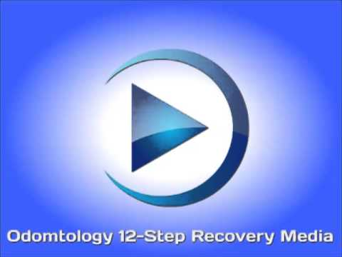 """Chris S. """"Addiction, Alcoholism, and the Family"""" - 12-Step Recovery Speaker"""