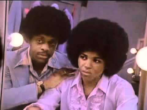The Jacksons  American Dream Part 20