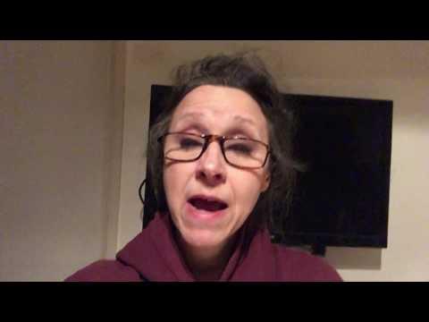 Tammy McLeod Video Testimonial Dog Matters Pro Masterclass