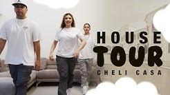 CheliTeam-CHELI-HOME-HOUSE-TOUR