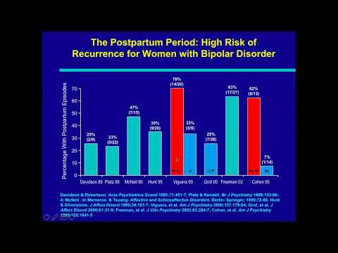 Preterm Birth Risk Spikes in Pregnant Moms With Sleep Problems