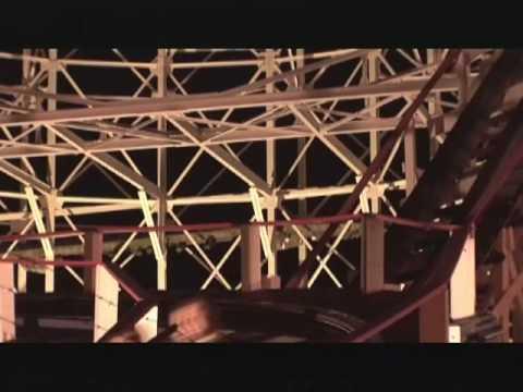 Last Summer at Coney Island - JL Aronson