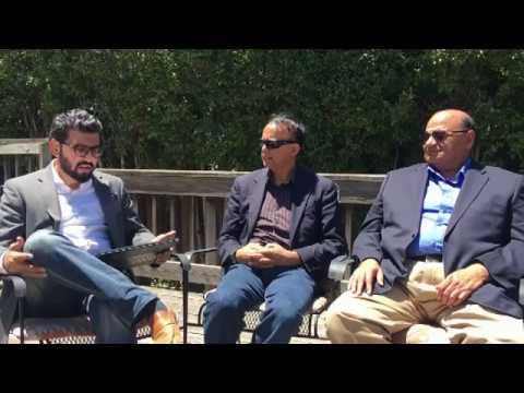 Comey Testimony; SCO Summit; British Elections; Qatar Crisis