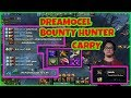 Boom Fervian Dreamocel Bounty Hunter Damagenya Luar Biasa Dota  Gameplay  Mp3 - Mp4 Download