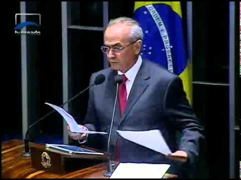 Assunto de Estado Paraíba - Universidade Federal da Paraíba