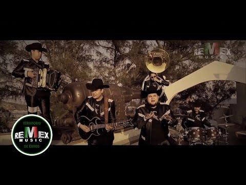Colmillo Norteño - Es tiempo de guerra (Video Oficial)