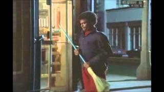 "Video Breakin' 1984 - ""Turbo"" Michael Boogaloo Shrimp Chambers download MP3, 3GP, MP4, WEBM, AVI, FLV Oktober 2017"