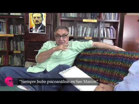 ENTREVISTA A SANTIAGO LÓPEZ