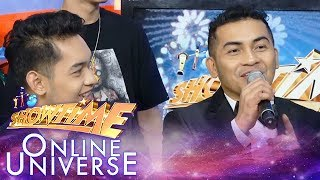 showtime-online-universe-froilan-canlas-talks-about-his-new-single