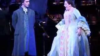 Mozart Musical