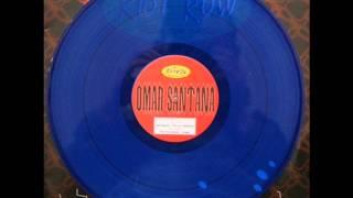 Omar Santana - Beyond Delirium