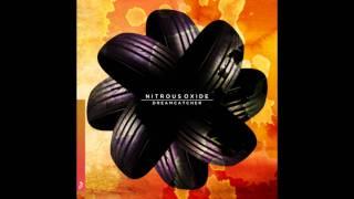Nitrous Oxide   Dreamcatcher