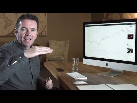 trading-strategies:-where-to-place-your-stop-loss-order