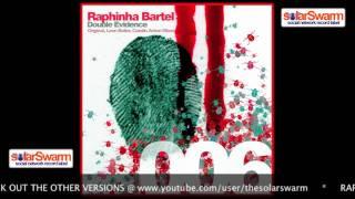 Raphinha Bartel - Double Evidence [Catalin Anton Remix] [SWARM006]