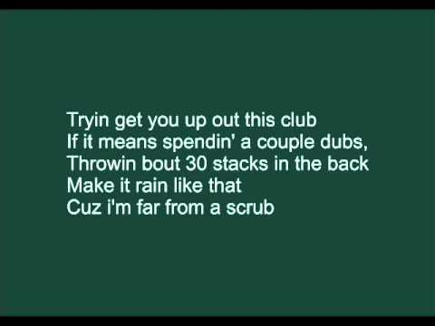 Akon  I wanna love you with lyrics
