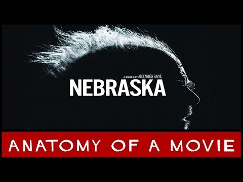 Nebraska | Anatomy of a Movie