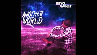 Kevo Muney Feat  YungMoney — Gotta Get It