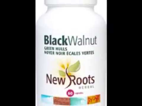 New Roots Herbal Vitamins
