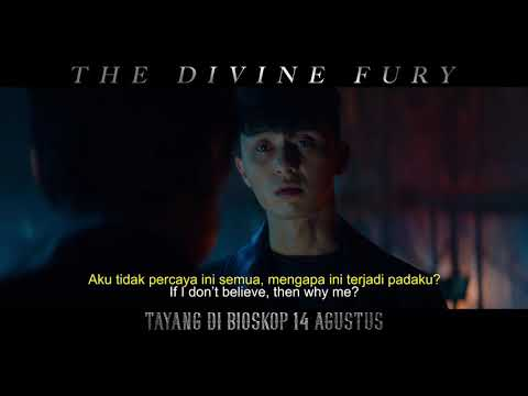 the-divine-fury-trailer---in-indonesian-cinemas-august-2019