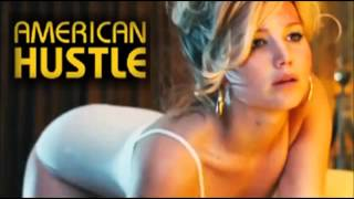 Chris Stills Live To Live American Hustle OST SD