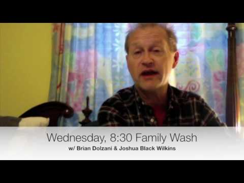 TOMMY WOMACK Monday Morning Cup Of Coffee (March 6, 2017)