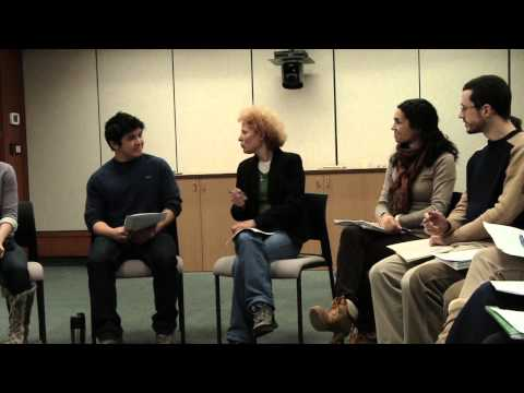 Teaching public health with the case-based method (Nancy Kane) - Part 1 of 3 on YouTube